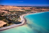 coast;coastal;coastline;shore;shoreline;beach;beaches;sea;ocean;pacific;city;cities;seaside;towns;town;curve;curving