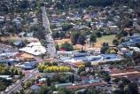 aerials;town;township;suburban;houses;homes;suburb;suburban;community