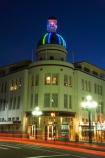 1931;A-amp;-B-Building;architect;architecture;art;Art-Deco;Art-Deco-Building;Art-Deco-Buildings;Art-Deco-Capital-of-the-World;art-deco-period;Art-Deco-Trust;authentic;building;buildings;car;car-lights;cars;city;dark;deco;Deco-Centre;evening;example;examples;flood-lighting;flood-lights;flood-lit;flood_lighting;flood_lights;flood_lit;floodlighting;floodlights;floodlit;Hawkes-Bay;heritage;historic;historic-building;historic-buildings;historical;historical-building;historical-buildings;history;light;light-trails;lights;long-exposure;Marine-Parade;N.I.;N.Z.;Napier;New-Zealand;NI;night;night-time;night_time;North-Island;NZ;old;rebuild;rebuilt;shape;shapes;tail-light;tail-lights;tail_light;tail_lights;time-exposure;time-exposures;time_exposure;tradition;traditional;traffic
