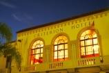 1931;1932;accommodation;aplied-arts;architect;architecture;art;Art-Deco;Art-Deco-Building;Art-Deco-Buildings;Art-Deco-Capital-of-the-World;art-deco-object-d�rt;art-deco-period;Art-Deco-Trust;Art-Nouveau;authentic;backpakers;building;buildings;city;color;colors;colour;colours;Criterion-Hotel;dark;deco;Deco-Centre;detail;details;evening;example;examples;flood-lighting;flood-lights;flood-lit;flood_lighting;flood_lights;flood_lit;floodlighting;floodlights;floodlit;geometry;Hawkes-Bay;heritage;historic;historic-building;historic-buildings;historical;historical-building;historical-buildings;history;hotel;hotels;light;lights;long-exposure;N.I.;N.Z.;Napier;New-Zealand;NI;night;night-time;night_time;North-Island;NZ;old;palm-tree;place;places;rebuild;rebuilt;shape;shapes;time-exposure;time-exposures;time_exposure;tradition;traditional
