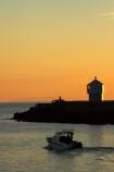 boat;boats;break-of-day;coast;coastal;coastline;coastlines;coasts;cruise;cruises;dawn;dawning;daybreak;first-light;fisher;fisherman;fishermen;fisherwoman;fishing;fishing-boat;fishing-boats;fishing-rod;fishing-rods;harbor;harbors;harbour;Harbour-Entrance;harbours;Hawkes-Bay;Inner-Harbour;launch;launches;leisure;morning;N.I.;N.Z.;Napier;New-Zealand;NI;North-Island;NZ;ocean;oceans;pastime;Perfume-Point;recreation;recreational;relaxing;rod;rods;sea;shore;shoreline;shorelines;shores;sport;sunrise;sunrises;sunup;twilight;water
