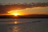 coast;coastal;coastline;coastlines;coasts;dusk;evening;Hawke-Bay;Hawkes-Bay;N.I.;N.Z.;Napier;New-Zealand;NI;nightfall;North-Island;NZ;ocean;oceans;orange;sea;shore;shoreline;shorelines;shores;sky;sunset;sunsets;twilight;Westshore