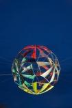 art;art-work;art-works;dark;dusk;evening;flood-lighting;flood-lights;flood-lit;flood_lighting;flood_lights;flood_lit;floodlighting;floodlights;floodlit;Hastings;Hastings-Central-Mall;Hawkes-Bay;Hawkes-Bay;light;lights;N.I.;N.Z.;Neil-Dawson;New-Zealand;NI;night;night-time;night_time;North-Is;North-Is.;North-Island;NZ;public-art;public-art-work;public-art-works;public-sculpture;public-sculptures;Railway-Road;sculpture;sculptures;Suntrap;twilight