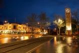 1935;Art-Deco;Art-Deco-Architecture;Art-Deco-Building;Art-Deco-Buildings;Art-Deco-Capital-of-the-World;art-deco-period;Art-Deco-Style;Art-Deco-Trust;building;buildings;clock-tower;clock-towers;dark;dusk;evening;flood-lighting;flood-lights;flood-lit;flood_lighting;flood_lights;flood_lit;floodlighting;floodlights;floodlit;fountain;fountains;Hastings;Hastings-Central-Mall;hastings-clock-tower;Hawkes-Bay;Hawkes-Bay;heritage;historic;historic-building;historic-buildings;historic-clock-tower;historical;historical-building;historical-buildings;history;light;lights;N.I.;N.Z.;New-Zealand;NI;night;night-time;night_time;North-Is;North-Is.;North-Island;NZ;old;pond;ponds;pool;pools;rail;rail-line;rail-lines;rail-track;rail-tracks;railroad;railroads;rails;railway;railway-line;railway-lines;Railway-Road;railway-track;railway-tracks;railways;track;tracks;tradition;traditional;train-track;train-tracks;twilight;Westermans-Building;Westermans-Building