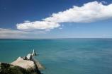 Australasian-Gannet;Australasian-Gannet-Colony;Australasian-Gannets;bird;bird-watching;bird_watching;birds;birdwatching;Cape-Kidnappers;Cape-Kidnappers-Gannet-Colony;coastal;colony;eco-tourism;eco_tourism;ecotourism;gannet;Gannet-Colonies;Gannet-Colony;gannets;Hawke-Bay;Hawkes-Bay;Hawkes-Bay;marine;Morus-serrator;N.I.;N.Z.;native;natural-history;nature;new-zealand;NI;North-Is;North-Is.;North-Island;NZ;ocean;ornithology;Pacific-Ocean;sea;Takapu;wildlife