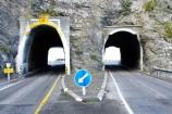 centre-line;centre-lines;centre_line;centre_lines;centreline;centrelines;driving;highway;highways;kaikoura;Kaikoura-Coast-Road;Kaikoura-Coastal-Road;marlborough;New-Zealand;open-road;open-roads;paratitahi-tunnel;paratitahi-tunnel-2;road;road-network;road-trip;road-tunnel;Road-Tunnels;roads;South-Island;transport;transportation;travel;traveling;travelling;trip;tunnel;tunnels