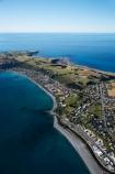 aerial;aerial-photo;aerial-photography;aerial-photos;aerial-view;aerial-views;aerials;coast;coastal;coastline;coastlines;coasts;Kaikoura;Kaikoura-Peninsula;Kaikoura-Peninsular;Marlborough;N.Z.;New-Zealand;NZ;ocean;S.I.;sea;shore;shoreline;shorelines;shores;SI;South-Island;water
