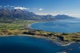 aerial;aerial-photo;aerial-photography;aerial-photos;aerial-view;aerial-views;aerials;agricultural;agriculture;coast;coastal;coastline;coastlines;coasts;country;countryside;farm;farming;farmland;farms;field;fields;Kaikoura;Kaikoura-Peninsula;Kaikoura-Peninsular;Marlborough;meadow;meadows;N.Z.;New-Zealand;NZ;ocean;paddock;paddocks;pasture;pastures;rural;S.I.;sea;Seaward-Kaikoura-Range;Seaward-Kaikoura-Ranges;shore;shoreline;shorelines;shores;SI;South-Bay;South-Island;water