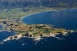 aerial;aerial-photo;aerial-photography;aerial-photos;aerial-view;aerial-views;aerials;coast;coastal;coastline;coastlines;coasts;Kaikoura;Kaikoura-Peninsula;Kaikoura-Peninsular;Marlborough;N.Z.;New-Zealand;NZ;ocean;S.I.;sea;Seaward-Kaikoura-Range;Seaward-Kaikoura-Ranges;shore;shoreline;shorelines;shores;SI;South-Island;water