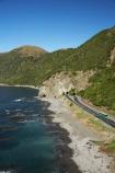 aerial;aerial-photo;aerial-photography;aerial-photos;aerial-view;aerial-views;aerials;coast;coastal;coastline;coastlines;coasts;driving;highway;highways;Kaikoura;Kaikoura-Coast-Road;Kiwi-Experience;Marlborough;N.Z.;New-Zealand;NZ;ocean;open-road;open-roads;Raramai-Tunnel;Raramai-Tunnels;road;road-trip;road-tunnel;road-tunnels;roads;rugged;S.I.;sea;Seaward-Kaikoura-Range;Seaward-Kaikoura-Ranges;shore;shoreline;shorelines;shores;SI;South-Island;State-Highway-1;State-Highway-one;transport;transportation;travel;traveling;travelling;trip;tunnel;tunnels;water