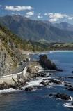 aerial;aerial-photo;aerial-photography;aerial-photos;aerial-view;aerial-views;aerials;coast;coastal;coastline;coastlines;coasts;driving;highway;highways;Kaikoura;Kaikoura-Coast-Road;Marlborough;N.Z.;New-Zealand;NZ;ocean;open-road;open-roads;road;road-trip;roads;rugged;S.I.;sea;Seaward-Kaikoura-Range;Seaward-Kaikoura-Ranges;shore;shoreline;shorelines;shores;SI;South-Island;State-Highway-1;State-Highway-one;transport;transportation;travel;traveling;travelling;trip;water