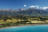 aerial;aerial-photo;aerial-photography;aerial-photos;aerial-view;aerial-views;aerials;agricultural;agriculture;coast;coastal;coastline;coastlines;coasts;country;countryside;farm;farming;farmland;farms;field;fields;Kaikoura;Marlborough;meadow;meadows;N.Z.;New-Zealand;NZ;ocean;paddock;paddocks;pasture;pastures;Pekata;rural;S.I.;sea;Seaward-Kaikoura-Range;Seaward-Kaikoura-Ranges;shore;shoreline;shorelines;shores;SI;South-Island;water
