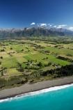 aerial;aerial-photo;aerial-photography;aerial-photos;aerial-view;aerial-views;aerials;agricultural;agriculture;coast;coastal;coastline;coastlines;coasts;country;countryside;farm;farming;farmland;farms;field;fields;Kaikoura;Marlborough;meadow;meadows;N.Z.;New-Zealand;NZ;ocean;paddock;paddocks;pasture;pastures;rural;S.I.;sea;Seaward-Kaikoura-Range;Seaward-Kaikoura-Ranges;shore;shoreline;shorelines;shores;SI;South-Island;water