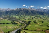 aerial;aerial-photo;aerial-photography;aerial-photos;aerial-view;aerial-views;aerials;agricultural;agriculture;country;countryside;farm;farming;farmland;farms;field;fields;Kaikoura;Kowhai-River;Marlborough;meadow;meadows;N.Z.;New-Zealand;NZ;paddock;paddocks;pasture;pastures;rural;S.I.;Seaward-Kaikoura-Range;Seaward-Kaikoura-Ranges;SI;South-Island