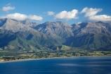coast;coastal;coastline;coastlines;coasts;Kaikoura;Kaikoura-Coast;Marlborough;N.Z.;New-Zealand;NZ;ocean;oceans;Pacific-Ocean;S.I.;sea;Seaward-Kaikoura-Range;Seaward-Kaikoura-Ranges;shore;shoreline;shorelines;shores;SI;South-Island;water