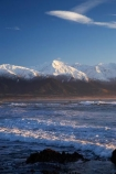 alp;alpine;alps;altitude;coast;coastal;coastline;coastlines;coasts;foreshore;Kaikoura;Kaikoura-Coast;Kaikoura-Range;Kaikoura-Ranges;Marlborough;mount;mountain;mountain-peak;mountainous;mountains;mountainside;mt;mt.;N.Z.;New-Zealand;NZ;ocean;Pacific-Ocean;peak;peaks;range;ranges;S.I.;sea;season;seasonal;seasons;Seaward-Kaikoura-Range;Seaward-Kaikoura-Ranges;shore;shoreline;shorelines;shores;SI;snow;snow-capped;snow_capped;snowcapped;snowy;South-Is;South-Island;summit;summits;water;wave;waves;white;winter;wintery