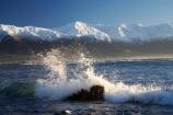 alp;alpine;alps;altitude;coast;coastal;coastline;coastlines;coasts;foreshore;Kaikoura;Kaikoura-Coast;Kaikoura-Range;Kaikoura-Ranges;Marlborough;mount;mountain;mountain-peak;mountainous;mountains;mountainside;mt;mt.;N.Z.;New-Zealand;NZ;ocean;Pacific-Ocean;peak;peaks;range;ranges;S.I.;sea;season;seasonal;seasons;Seaward-Kaikoura-Range;Seaward-Kaikoura-Ranges;shore;shoreline;shorelines;shores;SI;snow;snow-capped;snow_capped;snowcapped;snowy;South-Is;South-Island;splash;splashing;summit;summits;water;wave;waves;white;winter;wintery