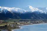 alp;alpine;alps;altitude;coast;coastal;coastline;coastlines;coasts;foreshore;Kaikoura;Kaikoura-Coast;Kaikoura-Range;Kaikoura-Ranges;Marlborough;mount;mountain;mountain-peak;mountainous;mountains;mountainside;mt;mt.;N.Z.;New-Zealand;NZ;ocean;Pacific-Ocean;peak;peaks;range;ranges;S.I.;sea;season;seasonal;seasons;Seaward-Kaikoura-Range;Seaward-Kaikoura-Ranges;shore;shoreline;shorelines;shores;SI;snow;snow-capped;snow_capped;snowcapped;snowy;South-Is;South-Island;summit;summits;water;white;winter;wintery