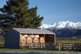 agricultural;agriculture;alp;alpine;alps;altitude;country;countryside;farm;Farm-Building;Farm-Buildings;Farm-Shed;Farm-Sheds;farming;farmland;farms;field;fields;hay-bale;hay-bales;Hay-Barn;Hay-Barns;Hay-Sheds;hay-stack;hay-stacls;hay_bale;hay_bales;hay_stack;hay_stacls;haybarn;haybarns;hayshed;haysheds;haystack;haystacls;Kaikoura;Kaikoura-Range;Kaikoura-Ranges;Marlborough;mount;mountain;mountain-peak;mountainous;mountains;mountainside;mt;mt.;N.Z.;New-Zealand;NZ;peak;peaks;range;ranges;rural;S.I.;season;seasonal;seasons;Seaward-Kaikoura-Range;Seaward-Kaikoura-Ranges;Shearing-Sheds;SI;snow;snow-capped;snow_capped;snowcapped;snowy;South-Is;South-Island;stock-feed;summit;summits;white;winter;winter-feed;wintery