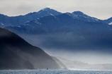 alp;alpine;alps;altitude;coast;coastal;coastal-mist;coastal-mists;coastline;coastlines;coasts;foreshore;Kaikoura;Kaikoura-Coast;Kaikoura-Range;Kaikoura-Ranges;Marlborough;mount;mountain;mountain-peak;mountainous;mountains;mountainside;mt;mt.;N.Z.;New-Zealand;NZ;ocean;ocean-spray;Pacific-Ocean;peak;peaks;range;ranges;S.I.;sea;sea-mist;sea-mists;sea_mist;sea_mists;seamist;seamists;season;seasonal;seasons;Seaward-Kaikoura-Range;Seaward-Kaikoura-Ranges;shore;shoreline;shorelines;shores;SI;snow;snow-capped;snow_capped;snowcapped;snowy;South-Is;South-Island;summit;summits;water;white;winter;wintery