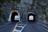 driving;highway;highways;kaikoura;Kaikoura-Coast-Road;Kaikoura-Coastal-Road;Marlborough;N.Z.;New-Zealand;NZ;open-road;open-roads;paratitahi-tunnel;paratitahi-tunnel-2;road;road-network;road-trip;road-tunnel;Road-Tunnels;roads;S.I.;SH1;SI;South-Is;South-Island;state-highway-1;state-highway-one;Sth-Is;transport;transportation;travel;traveling;travelling;trip;tunnel;tunnels