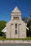 bell-tower;bell-towers;christian;christianity;church;churches;faith;historic;historical;Kaikoura-Coast;Marlborough;N.Z.;New-Zealand;NZ;place-of-worship;places-of-worship;religion;religions;religious;S.I.;SI;South-Is;South-Island;St-Oswalds-Church;St-Oswalds-Church;St.-Oswalds;steeple;steeples;Sth-Is;Wharanui