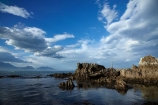 calm;cloud;clouds;coast;coastal;coastline;coastlines;coasts;geological;geology;Kaikoura;Kaikoura-Coast;Kaikoura-Range;Kaikoura-Ranges;Marlborough;New-Zealand;NZ;ocean;oceans;Pacific-Ocean;placid;quiet;reflected;reflection;reflections;rock;rock-formation;rock-formations;rock-outcrop;rock-outcrops;rock-tor;rock-torr;rock-torrs;rock-tors;rocks;S.I.;sea;seas;Seaward-Kaikoura-Range;Seaward-Kaikoura-Ranges;serene;shore;shoreline;shorelines;shores;smooth;South-Is;South-Island;Sth-Is;still;stone;tranquil;unusual-natural-feature;unusual-natural-features;water