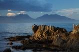 cloud;clouds;coast;coastal;coastline;coastlines;coasts;folded-rocks;geological;geology;Kaikoura;Kaikoura-Coast;Kaikoura-Range;Kaikoura-Ranges;Marlborough;New-Zealand;NZ;ocean;oceans;Pacific-Ocean;rock;rock-formation;rock-formations;rock-outcrop;rock-outcrops;rock-tor;rock-torr;rock-torrs;rock-tors;rocks;S.I.;sea;seas;Seaward-Kaikoura-Range;Seaward-Kaikoura-Ranges;shore;shoreline;shorelines;shores;South-Is;South-Island;Sth-Is;stone;unusual-natural-feature;unusual-natural-features;water
