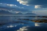 calm;cloud;clouds;coast;coastal;coastline;coastlines;coasts;Kaikoura;Kaikoura-Coast;Kaikoura-Range;Kaikoura-Ranges;Marlborough;New-Zealand;NZ;ocean;oceans;Pacific-Ocean;placid;quiet;reflected;reflection;reflections;rock-pool;rock-pools;S.I.;sea;seas;Seaward-Kaikoura-Range;Seaward-Kaikoura-Ranges;serene;shore;shoreline;shorelines;shores;smooth;snow;snow-capped;snowy;South-Is;South-Island;Sth-Is;still;tidal-pool;tidal-pools;tranquil;water
