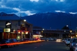 Adelphi-Lodge;car;car-lights;cars;dark;dusk;evening;Kaikoura;Kaikoura-Coast;Kaikoura-Range;Kaikoura-Ranges;light;light-trails;lights;long-exposure;Marlborough;New-Zealand;night;night-time;night_time;NZ;S.I.;Seaward-Kaikoura-Range;Seaward-Kaikoura-Ranges;South-Is;South-Island;Sth-Is;tail-light;tail-lights;tail_light;tail_lights;The-Adelphi-Lodge;time-exposure;time-exposures;time_exposure;traffic;twilight