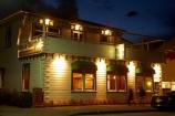 ale-house;ale-houses;bar;bars;building;buildings;car;car-lights;cars;dark;dusk;evening;free-house;free-houses;heritage;historic;historic-building;historic-buildings;historical;historical-building;historical-buildings;history;hotel;hotels;Kaikoura;Kaikoura-Coast;light;lights;Marlborough;New-Zealand;night;night-time;night_time;NZ;old;pub;public-house;public-houses;pubs;S.I.;saloon;saloons;South-Is;South-Island;Sth-Is;tavern;taverns;tradition;traditional;twilight;White-Morph-Bar;White-Morph-Hotel;White-Morph-Restaurant;White-Morph-Restaurant-and-Bar