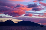 alpenglo;alpenglow;alpine;alpinglo;alpinglow;break-of-day;cloud;clouds;coast;coastal;coastline;coastlines;coasts;color;colors;colour;colours;dawn;dawning;daybreak;first-light;Kaikoura;Kaikoura-Coast;Kaikoura-Range;Kaikoura-Ranges;Marlborough;morning;mountain;mountainous;mountains;mt;New-Zealand;NZ;ocean;oceans;orange;Pacific-Ocean;pink;S.I.;sea;seas;Seaward-Kaikoura-Range;Seaward-Kaikoura-Ranges;shore;shoreline;shorelines;shores;snow;South-Is;South-Island;Sth-Is;sunrise;sunrises;sunup;twilight;water