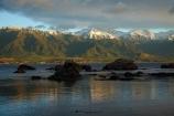 break-of-day;calm;coast;coastal;coastline;coastlines;coasts;dawn;dawning;daybreak;first-light;Kaikoura;Kaikoura-Coast;Kaikoura-Range;Kaikoura-Ranges;Marlborough;morning;New-Zealand;NZ;ocean;oceans;Pacific-Ocean;placid;quiet;reflected;reflection;reflections;S.I.;sea;seas;Seaward-Kaikoura-Range;Seaward-Kaikoura-Ranges;serene;shore;shoreline;shorelines;shores;smooth;snow;snow-capped;snowy;South-Is;South-Island;Sth-Is;still;sunrise;sunrises;sunup;tranquil;water