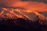 alpenglo;alpenglow;alpine;alpinglo;alpinglow;break-of-day;cloud;clouds;color;colors;colour;colours;dawn;dawning;daybreak;first-light;Kaikoura;Kaikoura-Coast;Kaikoura-Range;Kaikoura-Ranges;Marlborough;morning;mountain;mountainous;mountains;mt;New-Zealand;NZ;orange;S.I.;Seaward-Kaikoura-Range;Seaward-Kaikoura-Ranges;snow;snow-capped;snowy;South-Is;South-Island;Sth-Is;sunrise;sunrises;sunup;twilight