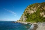 bay;bays;bend;bends;coast;coastal;coastline;coastlines;coasts;corner;corners;curve;curves;driving;highway;highways;Kaikoura;Kaikoura-Coast;Marlborough;N.Z.;New-Zealand;NZ;ocean;oceans;open-road;open-roads;Pacific-Ocean;road;road-trip;roads;s-bend;s-bends;S.H.1.;S.I.;sea;seas;SH1;shore;shoreline;shorelines;shores;SI;South-Is;South-Island;State-Highway-1;State-Highway-One;Sth-Is;transport;transportation;travel;traveling;travelling;trip;water