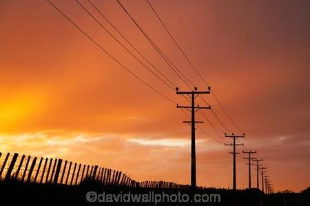 country;countryside;dusk;evening;farm;farming;farmland;farms;fence;fence-line;fence-lines;fence_line;fence_lines;fenceline;fencelines;fences;field;Fielding;fields;line;lines;Manawatu;N.I.;N.Z.;New-Zealand;NI;nightfall;North-Is;North-Island;NZ;orange;pole;poles;post;posts;power-line;power-lines;power-pole;power-poles;rural;sky;sunset;sunsets;telegraph-line;telegraph-lines;telegraph-pole;telegraph-poles;twilight;wire;wires