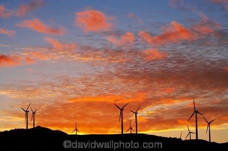 alternative-energies;alternative-energy;break-of-day;dawn;dawning;daybreak;electrical;electricity;electricity-generation;electricity-generators;energy;environment;environmental;first-light;generation;generator;generators;industrial;industry;Manawatu;Meridian-Energy;morning;N.I.;N.Z.;New-Zealand;NI;North-Is;North-Island;NZ;orange;power-generation;power-generators;propeller;propellers;renewable-energies;renewable-energy;Ruahine-Range;Ruahine-Ranges;spin;spining;sunrise;sunrises;sunup;sustainable-energies;sustainable-energy;Te-Apiti-Wind-Farm;turn;turning;twilight;wind;wind-farm;wind-farms;wind-generator;wind-generators;wind-power;wind-power-plant;wind-power-plants;wind-turbine;wind-turbines;wind_farm;wind_farms;windfarm;windfarms;windmill;windmills;windturbine;windturbines;windy