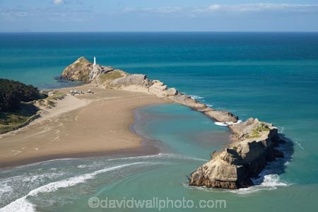 and;beach;beaches;castle;Castle-Point;Castle-Point-Lagoon;Castle-Point-Lighthouse;Castle-Point-Reef;castlepoint;Castlepoint-Lagoon;Castlepoint-Lighthouse;Castlepoint-Reef;Castlepoint-scenic-reserve;coast;coastal;coastline;coastlines;coasts;cove;deliverance;Deliverance-Cove;foreshore;island;lighthouse;Lower-North-Island;N.I.;N.Z.;new;new-zealand;NI;north;North-Is;north-is.;north-island;NZ;o8l0833;ocean;oceans;Pacific-Ocean;point;reef;sand;sandy;sea;seas;shore;shoreline;shorelines;shores;the;The-Reef;wairarapa;water;zealand