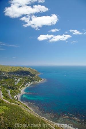 aerial;aerial-image;aerial-images;aerial-photo;aerial-photograph;aerial-photographs;aerial-photography;aerial-photos;aerial-view;aerial-views;aerials;Brendan-Beach;coast;coastal;coastline;coastlines;coasts;Kapiti-Coast;N.I.;N.Z.;New-Zealand;NI;North-Is;North-Island;NZ;Pukerua-Bay;sea;seas;shore;shoreline;shorelines;shores;water;Wellington