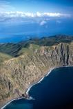 wildlife-reserve;islands;island;cliffs;cliff;bluff;bluffs;coastal;coastline;sea;ocean;tasman;kapiti;north-island;aerial;aerials