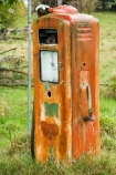 abandon;abandoned;castaway;character;derelict;dereliction;deserted;desolate;desolation;destruction;fuel;gas;gas-pump;gas-pumps;gasoline;heritage;historic;historical;history;N.I.;N.Z.;neglect;neglected;New-Zealand;NI;North-Island;NZ;old;old-fashioned;old-petrol-pump;old_fashioned;petrol;petrol-bowser;petrol-bowsers;petrol-pumps;petrol-station;petroleum;Rangitikei;run-down;rust;rustic;rusting;rusty;Taoroa-Junction;tradition;traditional;vintage