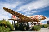 Aeroplane;Aeroplanes;Aircraft;Aircrafts;airline;airliner;airliners;airlines;Airplane;Airplanes;aviation;cafe;cafes;cuisine;DC-3;DC_3;DC3;DC3-Cafe;dine;diners;dining;eat;eating;food;Mangaweka;N.I.;N.Z.;New-Zealand;NI;North-Island;NZ;Plane;Planes;Rangitikei;restaurant;restaurants