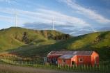 agricultural;agriculture;alternative-energies;alternative-energy;country;countryside;crop;crops;electrical;electricity;electricity-generation;electricity-generators;energy;environment;environmental;farm;Farm-Building;Farm-Buildings;Farm-Shed;Farm-Sheds;farming;farmland;farms;field;fields;generation;generator;generators;horticulture;industrial;industry;Manawatu;meadow;meadows;Meridian-Energy;N.I.;N.Z.;New-Zealand;NI;North-Is;North-Island;NZ;paddock;paddocks;pasture;pastures;power-generation;power-generators;propeller;propellers;renewable-energies;renewable-energy;Ruahine-Range;Ruahine-Ranges;rural;Shearing-Shed;Shearing-Sheds;Sheep-Shed;Sheep-Sheds;spin;spining;sustainable-energies;sustainable-energy;Te-Apiti-Wind-Farm;turn;turning;wind;wind-farm;wind-farms;wind-generator;wind-generators;wind-power;wind-power-plant;wind-power-plants;wind-turbine;wind-turbines;wind_farm;wind_farms;windfarm;windfarms;windmill;windmills;windturbine;windturbines;windy;Wool-Shed;Wool-Sheds;woolshed;woolsheds