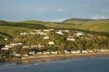 bach;baches;beach;beaches;castle;Castle-Point;castlepoint;coast;coastal;coastline;coastlines;coasts;crib;cribs;foreshore;holiday;holiday-home;holiday-homes;holiday-house;holiday-houses;houses;island;Lower-North-Island;N.I.;N.Z.;new;new-zealand;NI;north;North-Is;north-is.;north-island;NZ;o8l6656;ocean;oceans;point;sand;sandy;sea;seas;shore;shoreline;shorelines;shores;wairarapa;water;zealand