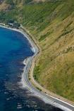 aerial;aerial-image;aerial-images;aerial-photo;aerial-photograph;aerial-photographs;aerial-photography;aerial-photos;aerial-view;aerial-views;aerials;coast;coastal;coastline;coastlines;coasts;driving;highway;highways;Kapiti-Coast;N.I.;N.Z.;New-Zealand;NI;North-Is;North-Island;North-Island-Main-Trunk-Line;North-Island-Main-Trunk-Railway-Line;NZ;open-road;open-roads;Paekakariki;Pukerua-Bay;rail-line;rail-lines;rail-track;rail-tracks;railroad;railroads;railway;railway-line;railway-lines;railway-track;railway-tracks;railways;road;road-trip;roads;sea;seas;SH1;shore;shoreline;shorelines;shores;State-Highway-1;State-Highway-one;track;tracks;train-track;train-tracks;transport;transportation;travel;traveling;travelling;trip;water;Wellington
