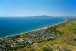 aerial;aerial-image;aerial-images;aerial-photo;aerial-photograph;aerial-photographs;aerial-photography;aerial-photos;aerial-view;aerial-views;aerials;coast;coastal;coastline;coastlines;coasts;Kapiti-Coast;Kapiti-Is;Kapiti-Island;N.I.;N.Z.;New-Zealand;NI;North-Is;North-Island;NZ;Paekakariki;sea;seas;shore;shoreline;shorelines;shores;water;Wellington;Whareroa-Beach