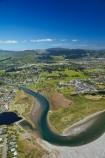 aerial;aerial-image;aerial-images;aerial-photo;aerial-photograph;aerial-photographs;aerial-photography;aerial-photos;aerial-view;aerial-views;aerials;beach;beaches;estuaries;estuary;inlet;inlets;Kapiti-Coast;lagoon;lagoons;N.I.;N.Z.;New-Zealand;NI;North-Is;North-Island;NZ;Otaihanga;Paraparaumu;Paraparaumu-Beach;river-rivers;tidal;tide;Waikanae;Waikanae-Beach;Waikanae-Estuary;Waikanae-Estuary-Scientific-Reserve;Waikanae-River;Waikanae-River-Estuary;water;Wellington