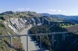 aerial;aerial-image;aerial-images;aerial-photo;aerial-photograph;aerial-photographs;aerial-photography;aerial-photos;aerial-view;aerial-views;aerials;bridge;bridges;cliff;cliffs;infrastructure;Main-Trunk-Line;Mangaweka;Mangaweka-Rail-Viaduct;Mangaweka-Railway-Viaduct;Mangaweka-Viaduct;N.I.;N.Z.;New-Zealand;NI;NIMT;North-Is;North-Island;North-Island-Main-Trunk;Nth-Is;NZ;rail-bridge;rail-bridges;rail-line;rail-lines;rail-track;rail-tracks;railroad;railroads;railway;railway-bridge;railway-bridges;railway-line;railway-lines;railway-track;railway-tracks;Railway-Viaduct;railways;Rangitikei;Rangitikei-District;Rangitikei-Region;Rangitikei-River;river;rivers;track;tracks;train-track;train-tracks;transport;transportation;white-cliff;white-cliffs