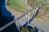 aerial;aerial-image;aerial-images;aerial-photo;aerial-photograph;aerial-photographs;aerial-photography;aerial-photos;aerial-view;aerial-views;aerials;bridge;bridges;infrastructure;Main-Trunk-Line;Mangaweka;Mangaweka-Rail-Viaduct;Mangaweka-Railway-Viaduct;Mangaweka-Viaduct;N.I.;N.Z.;New-Zealand;NI;NIMT;North-Is;North-Island;North-Island-Main-Trunk;Nth-Is;NZ;rail-bridge;rail-bridges;rail-line;rail-lines;rail-track;rail-tracks;railroad;railroads;railway;railway-bridge;railway-bridges;railway-line;railway-lines;railway-track;railway-tracks;Railway-Viaduct;railways;Rangitikei;Rangitikei-District;Rangitikei-Region;Rangitikei-River;river;rivers;track;tracks;train-track;train-tracks;transport;transportation