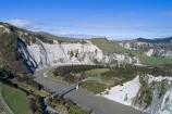 aerial;aerial-image;aerial-images;aerial-photo;aerial-photograph;aerial-photographs;aerial-photography;aerial-photos;aerial-view;aerial-views;aerials;agricultural;agriculture;Bridge;bridges;cliff;cliffs;country;countryside;farm;farming;farmland;farms;field;fields;historic-bridge;infrastructure;Mangaweka;meadow;meadows;N.I.;N.Z.;New-Zealand;NI;North-Is;North-Island;Nth-Is;NZ;one-lane-bridge;paddock;paddocks;pasture;pastures;Rangitikei;Rangitikei-District;Rangitikei-Region;Rangitikei-River;river;rivers;road-bridge;road-bridges;rural;traffic-bridge;traffic-bridges;white-cliff;white-cliffs